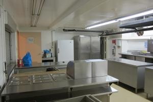 gym-kitchen2